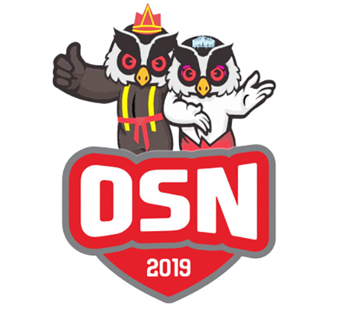 https: img-z.okeinfo.net content 2019 06 30 1 2072928 685-siswa-bakal-bertarung-di-olimpiade-sains-nasional-2019-vBsxAOlEzk.jpg