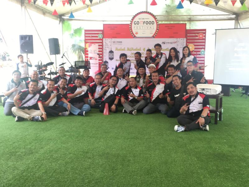 https: img-z.okeinfo.net content 2019 06 30 15 2072879 komunitas-velozity-seluruh-indonesia-kumpul-di-jakarta-ini-agendanya-nOoSmPFB8X.jpg