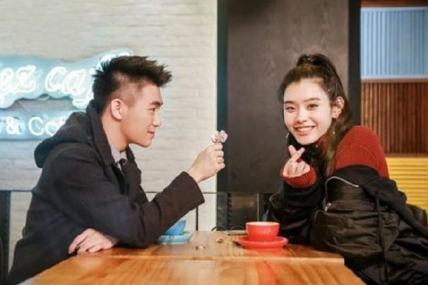 https: img-z.okeinfo.net content 2019 06 30 196 2072930 kisah-percintaan-model-ming-xi-yang-dinikahi-anak-raja-judi-HM8zSzkWtZ.jpg