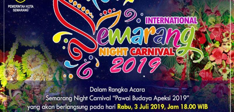 https: img-z.okeinfo.net content 2019 06 30 406 2072904 digelar-3-juni-international-night-carnival-2019-kota-semarang-bakal-diwarnai-pawai-budaya-v2CRlYdQKD.jpg