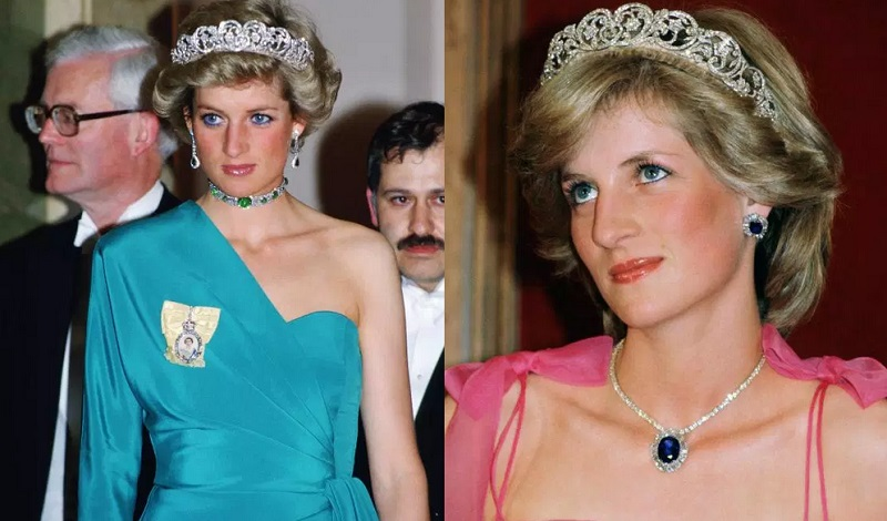 https: img-z.okeinfo.net content 2019 07 01 194 2073198 ulang-tahun-ke-58-intip-7-koleksi-perhiasan-mewah-mendiang-lady-diana-BmjxsoOXIg.jpg