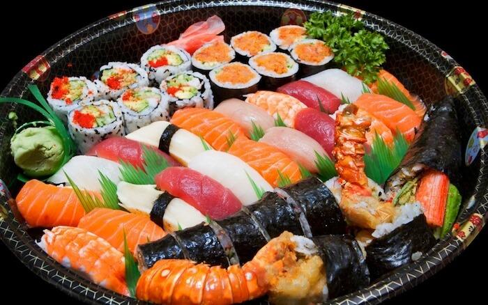 https: img-z.okeinfo.net content 2019 07 01 298 2073253 ternyata-sushi-bukan-berasal-dari-jepang-XreYpCTsCv.jpeg