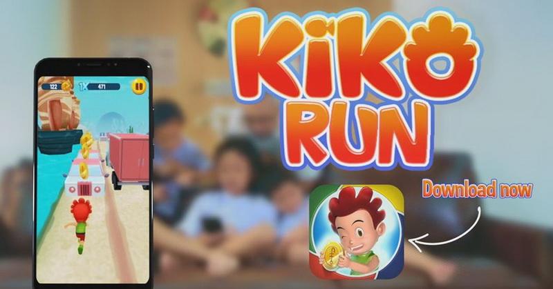 https: img-z.okeinfo.net content 2019 07 01 326 2073214 game-kiko-run-capai-2-juta-download-di-android-dan-ios-mNWL0kKtMD.jpg