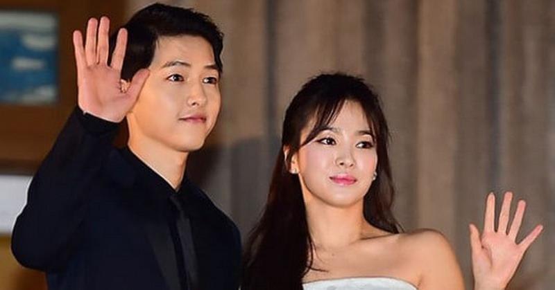 https: img-z.okeinfo.net content 2019 07 01 33 2073117 cerai-song-joong-ki-song-hye-kyo-berbagi-aset-rp1-2-triliun-7uia6DvmO6.jpg