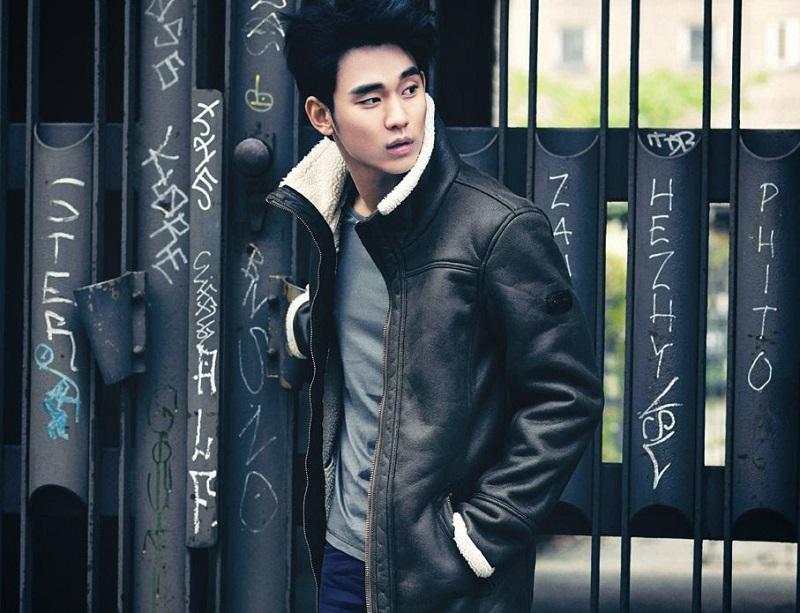 https: img-z.okeinfo.net content 2019 07 01 33 2073205 selesai-wamil-kim-soo-hyun-enggan-terburu-buru-comeback-berakting-ohOtz1r3oJ.jpg