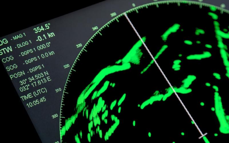 https: img-z.okeinfo.net content 2019 07 01 340 2073260 pencarian-helikopter-mi-17-mencakup-hingga-3-wilayah-Rz89Oa6Yfg.jpg