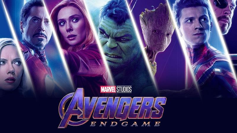 https: img-z.okeinfo.net content 2019 07 02 206 2073856 4-alasan-kenapa-bonus-adegan-dalam-avengers-endgame-buat-fans-murka-evuk1bkY5b.jpg