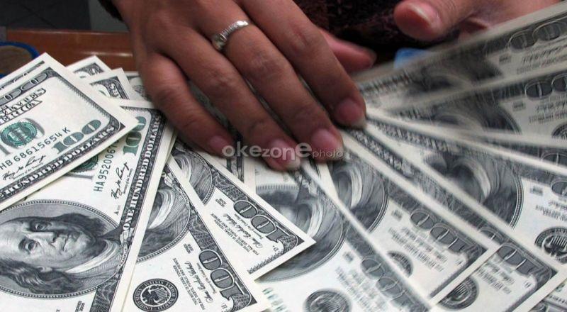 https: img-z.okeinfo.net content 2019 07 02 278 2073442 dolar-as-menguat-imbas-risiko-di-pasar-keuangan-meningkat-OZORD2mvQr.jpg