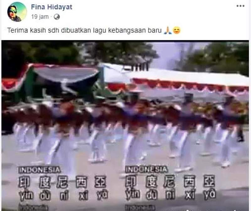 https: img-z.okeinfo.net content 2019 07 02 337 2073799 viral-lagu-kebangsaan-baru-indonesia-berbahasa-mandarin-berikut-faktanya-j3qp4YoGJt.jpg