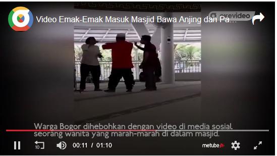 https: img-z.okeinfo.net content 2019 07 02 481 2073451 emak-emak-masuk-masjid-bawa-anjing-diketahui-idap-skizofrenia-paranoid-6XBpuhktg5.jpg