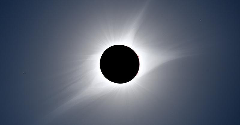 https: img-z.okeinfo.net content 2019 07 02 56 2073704 5-hal-tentang-gerhana-matahari-total-yang-perlu-anda-ketahui-ec93q8ury7.jpg
