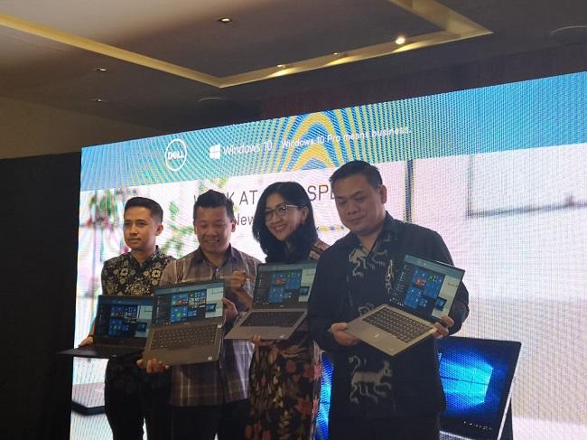 https: img-z.okeinfo.net content 2019 07 02 57 2073655 7-ragam-laptop-dell-latitude-yang-diluncurkan-di-indonesia-2LhgaxbLPJ.jpeg