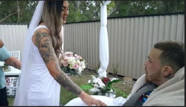 https: img-z.okeinfo.net content 2019 07 03 196 2074303 baru-menikah-satu-hari-suami-meninggal-dunia-karena-tumor-otak-fSfHuKyLKN.jpg
