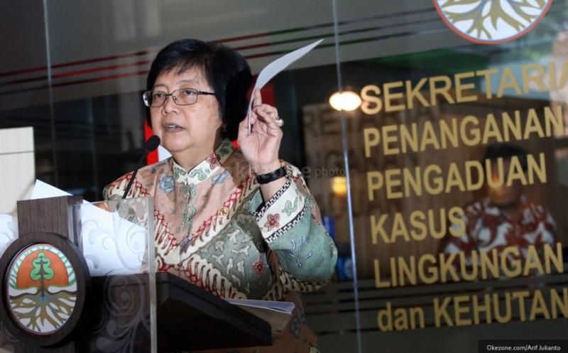 https: img-z.okeinfo.net content 2019 07 03 337 2074283 indonesia-norwegia-teken-perluasan-kerjasama-bilateral-pengendalian-iklim-dygApynOrj.jpg