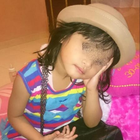 https: img-z.okeinfo.net content 2019 07 03 338 2073948 fira-angela-bocah-8-tahun-ditemukan-tewas-dalam-bak-mandi-diduga-dibunuh-hVxNESKcE9.jpg
