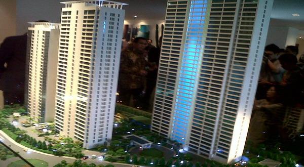 https: img-z.okeinfo.net content 2019 07 03 470 2074114 pajak-penjualan-rumah-mewah-di-atas-rp30-miliar-jadi-1-tak-pengaruhi-pasar-apartemen-xyJN5yzSjN.jpg