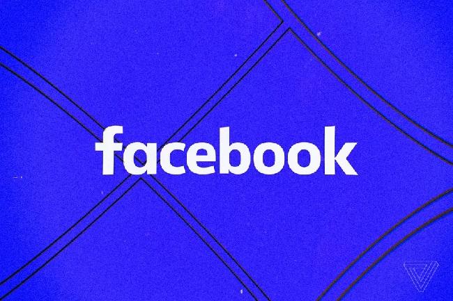 https: img-z.okeinfo.net content 2019 07 04 207 2074503 facebook-dan-instagram-minta-maaf-soal-gangguan-layanan-media-sosial-E9uWUYBooT.jpg