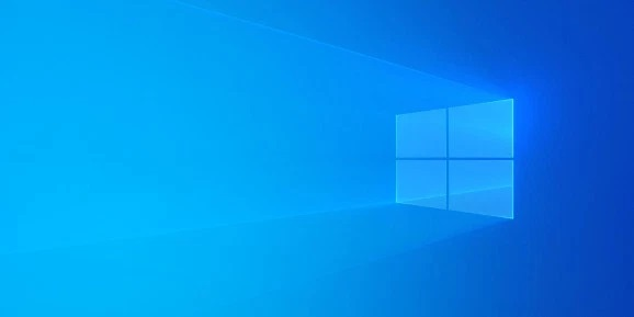 https: img-z.okeinfo.net content 2019 07 04 207 2074631 tingkatkan-fitur-microsoft-rilis-update-preview-windows-10-terbaru-ZMtBbK1hIu.jpg