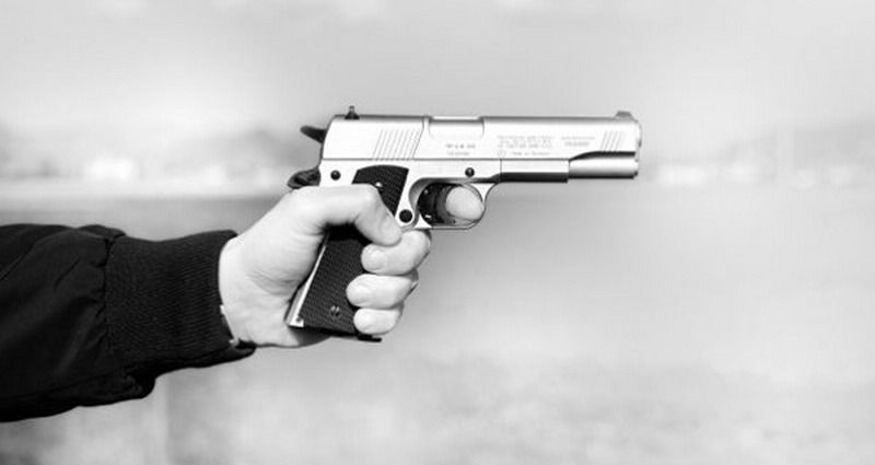 https: img-z.okeinfo.net content 2019 07 04 510 2074600 pelaku-gunakan-air-gun-tembak-pos-polisi-di-kulonprogo-fMXxr6jYAU.jpg