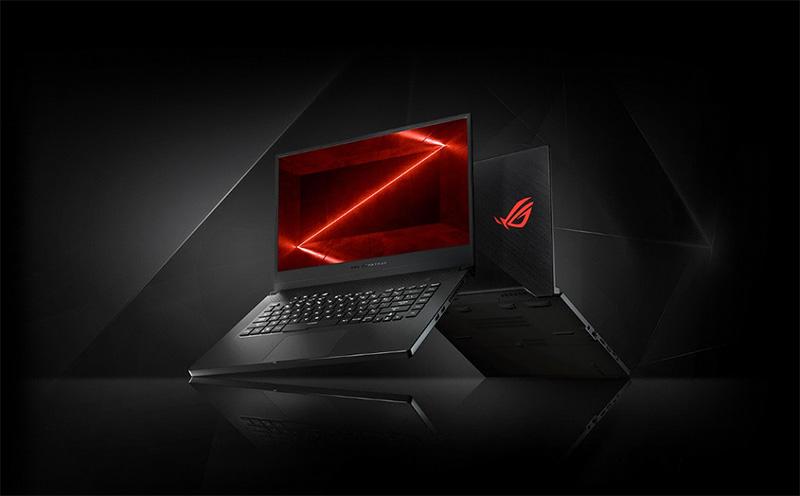https: img-z.okeinfo.net content 2019 07 04 57 2074485 mangulik-laptop-gaming-kolaborasi-asus-dan-amd-bobotnya-super-ringan-4WNEsGRnkx.jpg