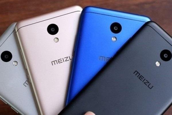 https: img-z.okeinfo.net content 2019 07 04 57 2074713 meizu-siapkan-ponsel-5g-pertama-meluncur-tahun-depan-6JgLMIFRhl.jpg