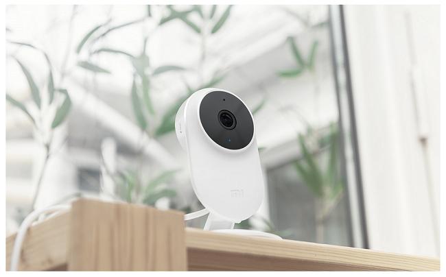 https: img-z.okeinfo.net content 2019 07 04 57 2074733 xiaomi-luncurkan-mi-smart-sensor-set-dan-mi-home-security-camera-kRGN1nLR9D.png