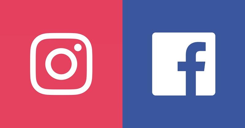 https: img-z.okeinfo.net content 2019 07 05 207 2074955 pengguna-facebook-dan-instagram-di-indonesia-nomor-4-terbesar-di-dunia-TicYyPAZoU.jpg
