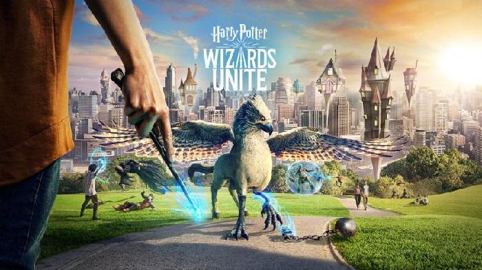 https: img-z.okeinfo.net content 2019 07 05 326 2074986 developer-pokemon-go-luncurkan-game-harry-potter-terbaru-DNuNF66pw8.jpg