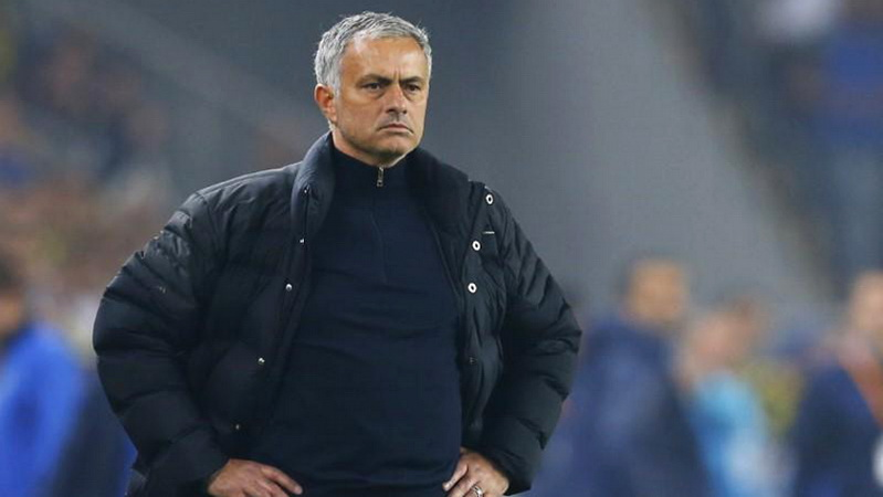 https: img-z.okeinfo.net content 2019 07 05 51 2074898 mourinho-buka-peluang-latih-klub-italia-kapan-terealisasi-dY8xJ5zIti.jpg