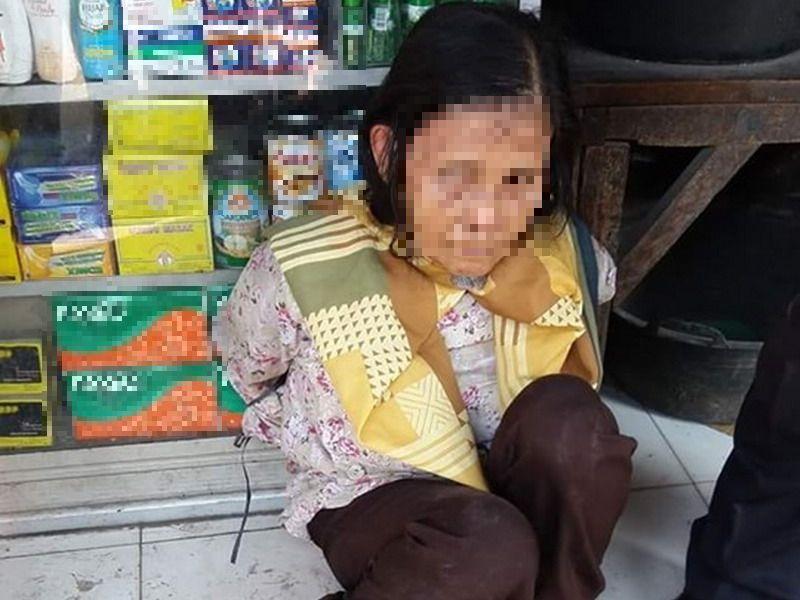 https: img-z.okeinfo.net content 2019 07 05 525 2075058 viral-wajah-sedih-ibu-ibu-terduga-pencuri-beras-tuai-belas-kasih-warganet-FpJaiObsSr.jpg