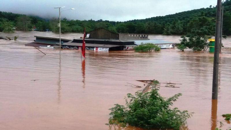 https: img-z.okeinfo.net content 2019 07 06 340 2075458 masa-tanggap-darurat-bencana-berakhir-921-korban-banjir-konawe-utara-masih-mengungsi-rUmprnwW4J.jpeg