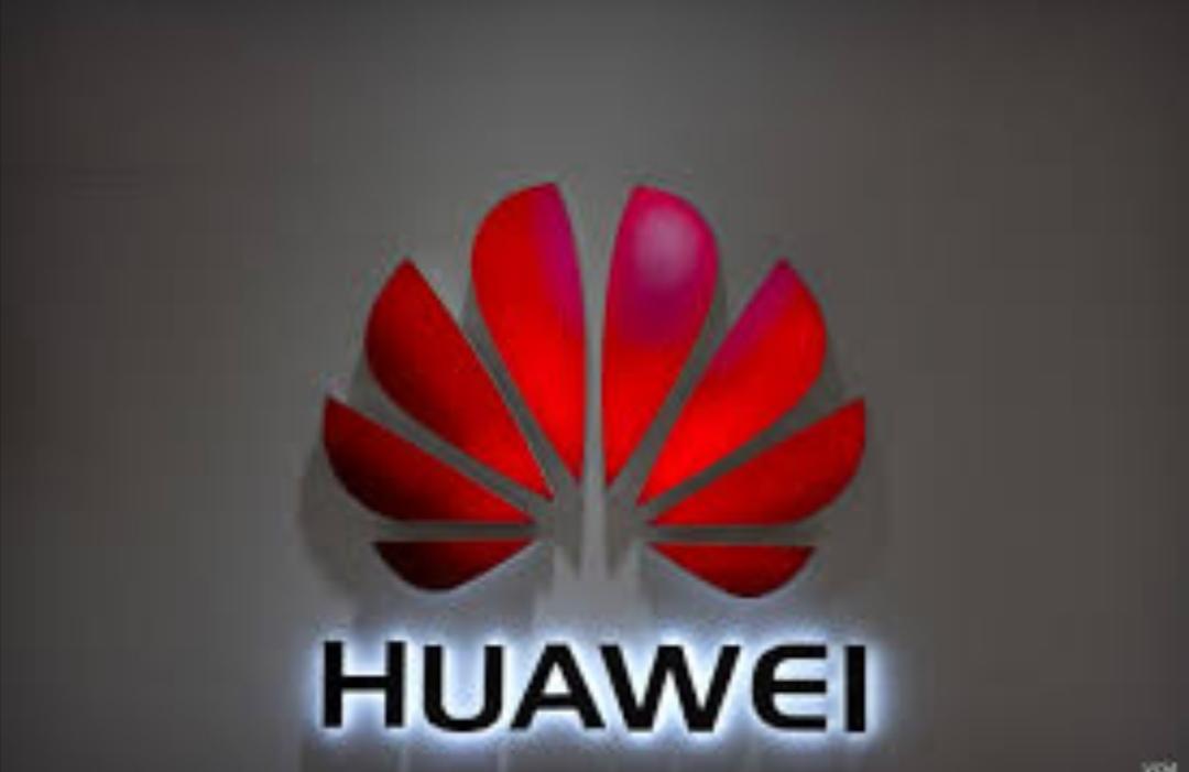 https: img-z.okeinfo.net content 2019 07 07 57 2075561 setelah-oppo-dan-xiaomi-huawei-bikin-ponsel-dengan-kamera-di-bawah-layar-nbw6Lawltz.jpg