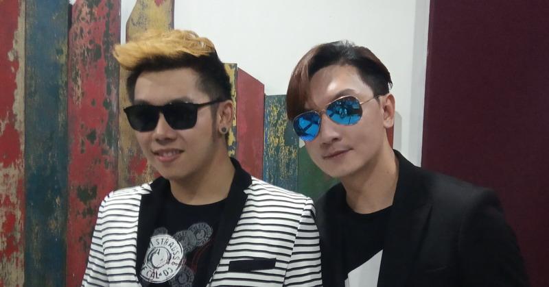 https: img-z.okeinfo.net content 2019 07 08 205 2076315 demi-karier-di-indonesia-andromeda-asal-brunei-siapkan-lagu-bahasa-jawa-IkNmfh2gqq.jpg