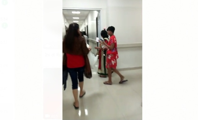 https: img-z.okeinfo.net content 2019 07 08 340 2075831 gempa-m7-1-malut-dan-sulut-pasien-rumah-sakit-lari-berhamburan-xfnO7fnpRN.jpg