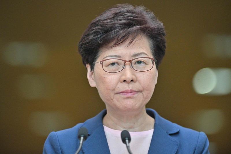 https: img-z.okeinfo.net content 2019 07 09 18 2076490 dihantam-demo-besar-besaran-pemimpin-hong-kong-akui-ruu-ekstradisi-telah-mati-SWZ2FDrnok.jpg