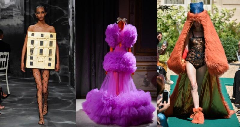 https: img-z.okeinfo.net content 2019 07 09 194 2076779 10-busana-paling-nyeleneh-dari-panggung-paris-fashion-week-2019-CAPzQzYNTQ.jpg