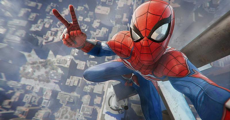 https: img-z.okeinfo.net content 2019 07 09 206 2076808 spoiler-ini-perbedaan-spiderman-far-from-home-dari-film-sebelumnya-byTsi7o5g2.jpg