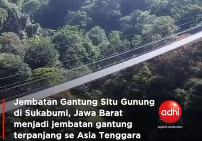 https: img-z.okeinfo.net content 2019 07 09 470 2076734 ri-punya-jembatan-gantung-terpanjang-se-asia-tenggara-yang-anti-rayap-zKj9mAoHVz.png