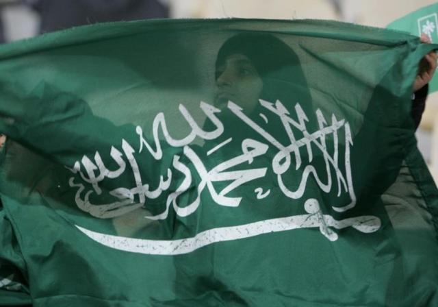 https: img-z.okeinfo.net content 2019 07 10 18 2076992 hingga-juni-2019-arab-saudi-sudah-eksekusi-mati-122-orang-jzEMqO3H4q.jpg