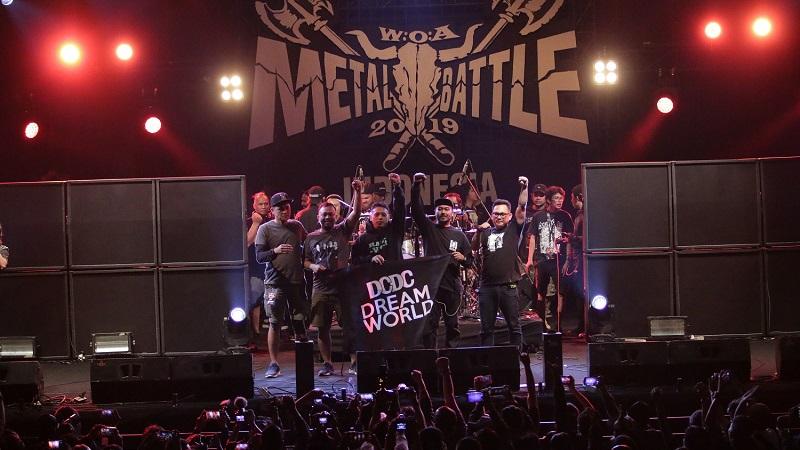 https: img-z.okeinfo.net content 2019 07 10 205 2077275 juara-wmbi-2019-band-taring-tampil-di-festival-musik-metal-jerman-UREwUrYJH5.jpg