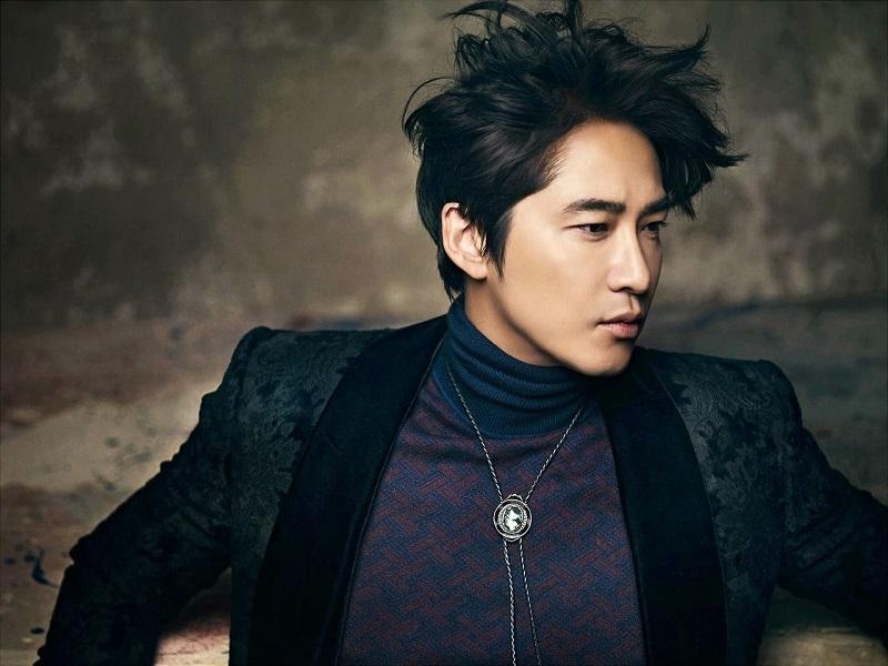 https: img-z.okeinfo.net content 2019 07 10 33 2076882 aktor-kang-ji-hwan-ditangkap-polisi-atas-dugaan-pelecehan-seksual-qpNf2TO7Wt.jpg