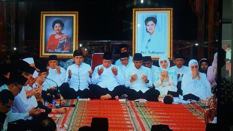 https: img-z.okeinfo.net content 2019 07 10 337 2077315 kenang-ani-yudhoyono-sby-almarhumah-tak-pernah-putus-semangat-2es92Ymt3r.jpg