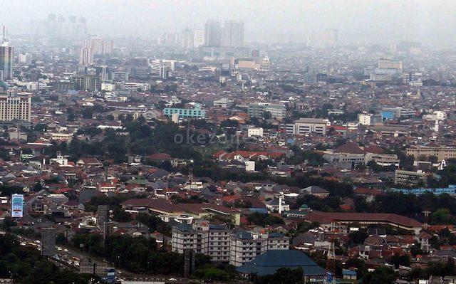 https: img-z.okeinfo.net content 2019 07 10 470 2077065 ibu-kota-pindah-pemerintah-studi-banding-ke-malaysia-hingga-brasil-c6rTlnIFWh.jpg
