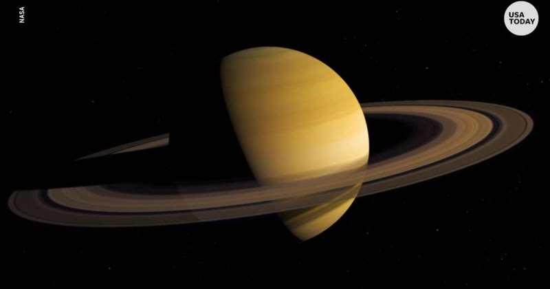 https: img-z.okeinfo.net content 2019 07 10 56 2076955 tanpa-teleskop-saturnus-bisa-terlihat-dengan-mata-telanjang-687RbEXXyD.jpg