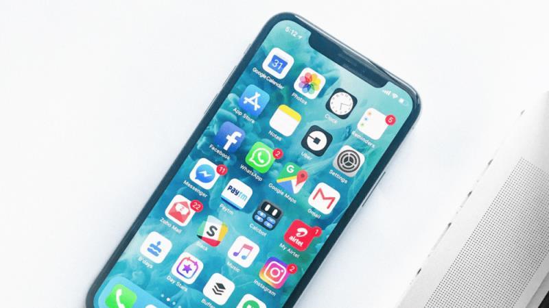 https: img-z.okeinfo.net content 2019 07 10 57 2077074 apple-iphone-12-bakal-rilis-2020-intip-bocoran-fiturnya-cod8QpgjJk.jpg