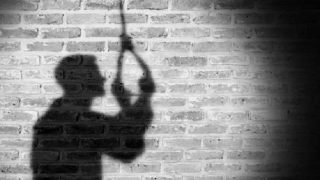 https: img-z.okeinfo.net content 2019 07 11 18 2077731 pekerja-indonesia-asal-lampung-ditemukan-bunuh-diri-di-kandang-ayam-jQaYCeIcMo.jpg