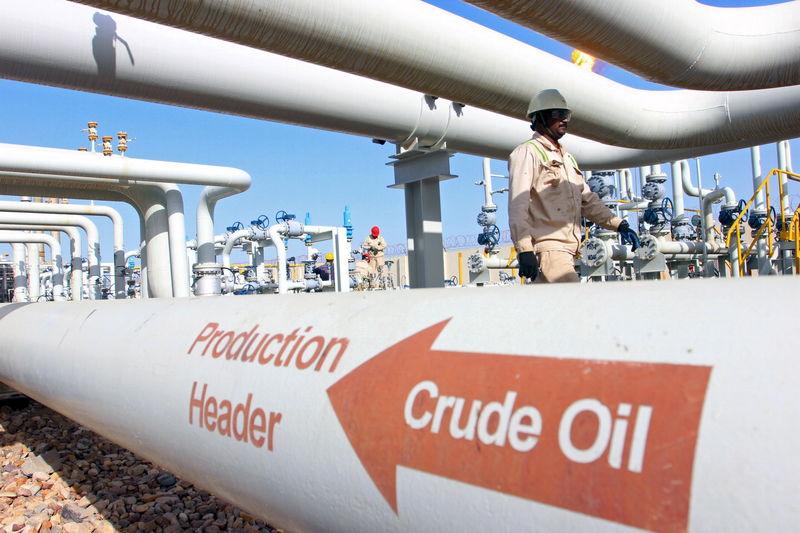 https: img-z.okeinfo.net content 2019 07 11 320 2077388 pasokan-menurun-buat-harga-minyak-dunia-makin-mahal-3QRkd72wWu.jpg