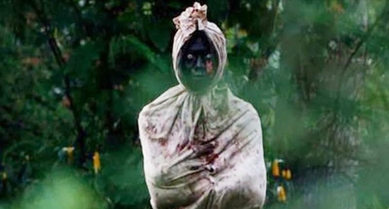 https: img-z.okeinfo.net content 2019 07 11 612 2077525 kisah-horor-winarsih-naik-bus-hantu-banyuwangi-surabaya-bareng-pocong-9mvVxLpliW.jpg