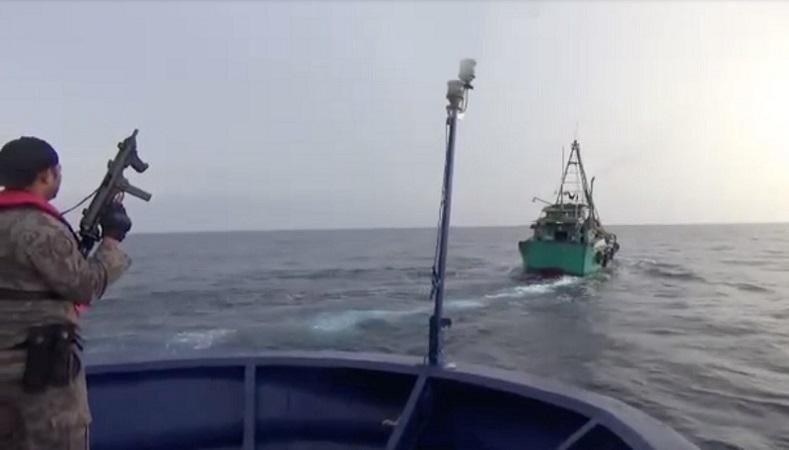 https: img-z.okeinfo.net content 2019 07 12 337 2078194 kkp-dan-bakamla-tangkap-6-kapal-ilegal-vietnam-GcDTGshLAt.jpg