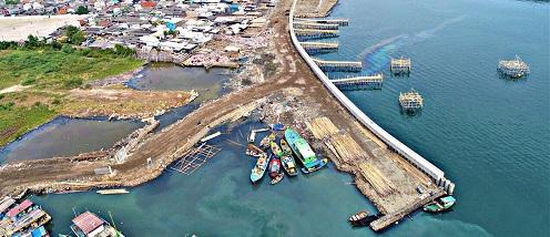 https: img-z.okeinfo.net content 2019 07 12 470 2078201 bekasi-banten-bakal-dibangun-tol-di-atas-laut-C8BBv3tvEI.jpg